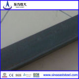 ASTM A106の黒い角度の鋼鉄