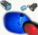 Robinet LED lumineux (GL-F001)