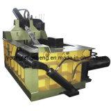 高品質の焼成プレスと CE Y81f-200A