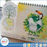 Бумага утеса охраны окружающей среды синтетическая