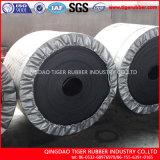 Fire Resistant Steel Cord Conveyer Belt for Mines Usage St/630-St/5400