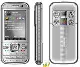 Teléfono móvil dual de SIM (D906)