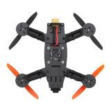 Eingestelltes &#160 leicht sein; Wie Cc3d 4K Drohne