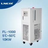 Niedrige Temperatur, die Zirkulatorluft abgekühlten Kühler FL-1000/1000h abkühlt
