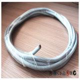 Cable eléctrico flexible de 2x1,5 mm cable eléctrico
