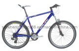 판매 MTB-032를 위한 강철빛 산 자전거