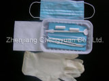 Kit Dental Multifunções descartáveis