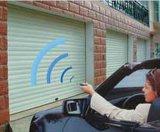 Volets Roulants, le rouleau de porte de garage automatique