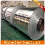 De Rol van het Aluminium van de Legering A1060 A1050 van A5052 A3003