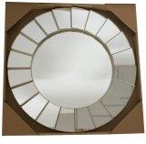 """Specchio 15.5 del blocco per grafici della foto di Deco della parete """""""