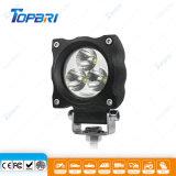Heißes Verkauf 24V 9W Automobil-CREE LED Schlussteil-Licht