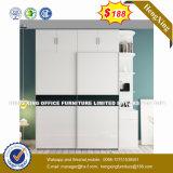 Разумная цена Multi-Layerкислоты огнестойкие кабинета ящик (HX-8NR0732)