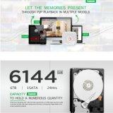 5mpsuper mini 5 in-1 DVR com áudio