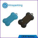 Mecanismo impulsor lindo del flash del USB del USB 2.0 del hueso de perro de la venta caliente