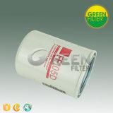 Filtro de combustible para los recambios del carro (FF105D)