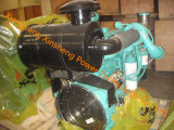 Dongfeng Cummins 6ltaa8.9-G2 Dieselmotor für Generator-Set
