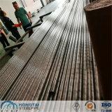 En10216 P265gh del tubo de acero sin costura para el uso de la presión