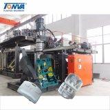 Tonva 플라스틱 연장통 중공 성형 기계 또는 플라스틱 만드는 기계