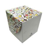 Упаковка и комплект поставки уникального дизайна упаковки продукта
