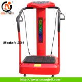 Тело оборудования гимнастики Slimming массаж пригонки машины шальной