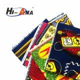Confianza de Myra nuestra tela impresa un algodón más barato de la calidad