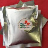 Lokale Articaine van uitstekende kwaliteit HCl/CAS Nr van het Verdovingsmiddel.: 23964-57-0