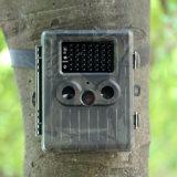 Цифровая Видеокамера CCTV 12MP 1080P инфракрасный водонепроницаемая камера дикой флоры и фауны