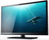 Starker Schrank-Schwingung-Widerstand-Wohnwagen Fernsehapparat mit dem DVD-Spieler wahlweise freigestellt