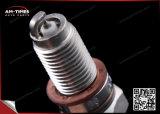 Hochleistungs--Zündsystem 04e905612 Funken-Stecker VW-Skoda