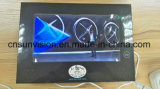"""Automatisches Spiel 10.1 """" LCD-Geschäfts-Werbungs-Video-Broschüre"""