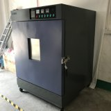 Touch Screen To control Vacuum Lab Drying Oven