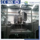 Capacità elevata automatica tutta la piccola macchina di rifornimento asettico dell'acciaio inossidabile