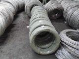 工場価格5052アルミニウムワイヤー