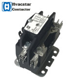 Venda a quente para uso doméstico da série Hcdp finalidade definitiva contactor eléctrico