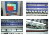 Geautomatiseerde Shuttleless het Watteren van de multi-Naald Machine (hy-w-JH)