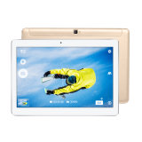 Q101 Android Market 6.0 10.1 polegadas+322GB GB ARM cortex A53 Tablet PC