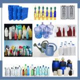 Plastiköl-Eimer-Flaschen-Blasformen, das Maschine herstellt