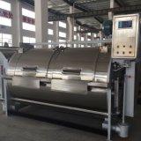 Größere Kapazitäts-schmutzige Beutel, die halb industrielle Waschmaschine (GX, säubern)