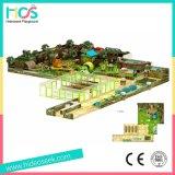 Оборудование Maufacturer спортивной площадки фабрики Китая крытое