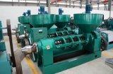 Grande capacité 20ton de Guangxin par huile de sésame de jour faisant la machine Yzyx168