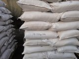 Lauril sulfato de sódio para detergente, agente de nivelamento
