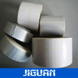 Imprimante thermique pour l'étiquette code à barres