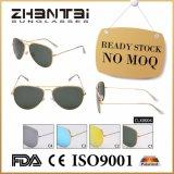 Pronto unissexo moda óculos polarizados de estoque sem quantidade mínima (CLX0004)