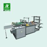 Zhejiang-Fertigung-Multifunktionscomputer-thermischer Ausschnitt-Beutel-Bildenmaschine