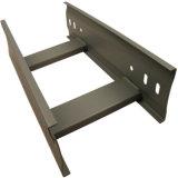 Galvanisierte Stahlkabel-Strichleitern mit niedrigem Preis