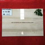 Diseño de la venta del material de construcción de Foshan Azulejo-Buen del mármol del suelo caliente de la piedra
