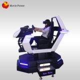 La Realidad Virtual Auriculares Vr asientos Vr juegos de simulador de carreras de coches Vr