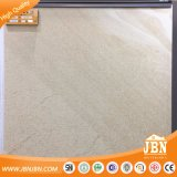 Mattonelle di pavimento rustiche lustrate porcellana della fabbrica di Foshan (JB6057D)