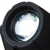 بالجملة [230و] [7ر] حزمة موجية حادث مرحلة [ليغت فّكت] ضوء متحرّكة رئيسيّة