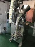 Venda a quente de baixo custo saquetas de pequena máquina de embalagem de pó (Ah-Fjj100)
